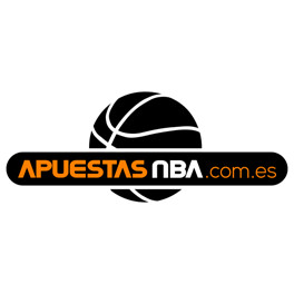 APUESTAS NBA / Indiana Pacers vs Detroit Pistons