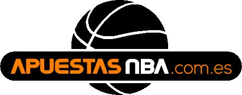 Apuestas NBA