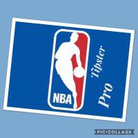 NBAProTipster