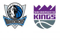 Baloncesto.NBA. Dallas Mavericks vs Sacramento Kings